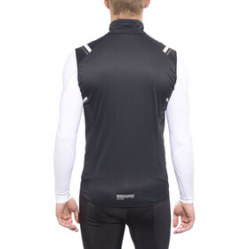 GORE RUNNING WEAR Mythos 2.0 WS Light Vest Herrer, black